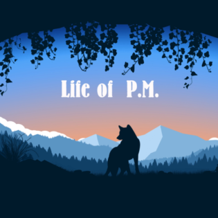 Life of PM