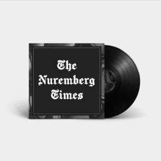 Politik-Punk