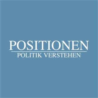 KenFM: Positionen - Politik verstehen