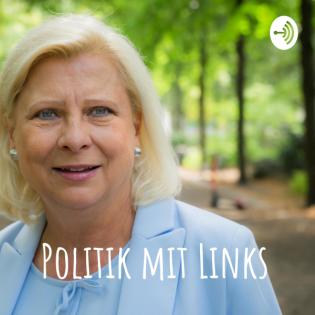 Politik mit Links