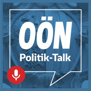 OÖN-Politik-Talk
