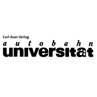 Carl-Auer autobahnuniversität