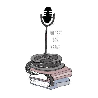 Podcast con Karne