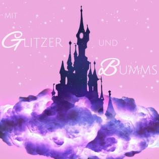 glitzer-und-bumms