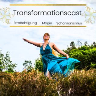 Transformationscast
