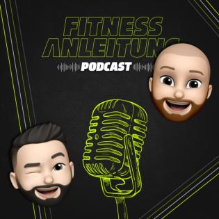Der Fitnessanleitung Podcast