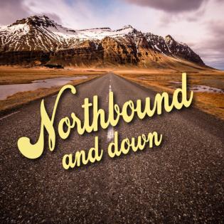 Northbound and down - Der lange Weg um die Ostsee