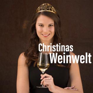 Christinas Weinwelt