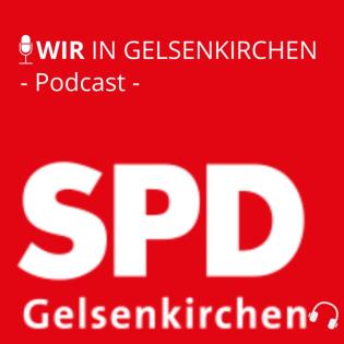 SPD - Wir in Gelsenkirchen