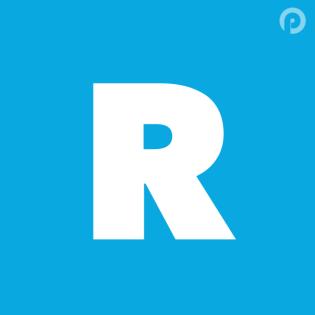 Radiovizion podcast