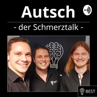 Autsch - Der Schmerztalk