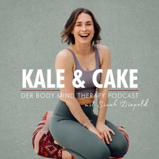 Kale&Cake - Yoga, Nachhaltigkeit und persönliche Weiterentwicklung