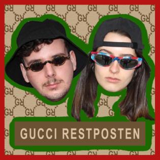 Gucci Restposten