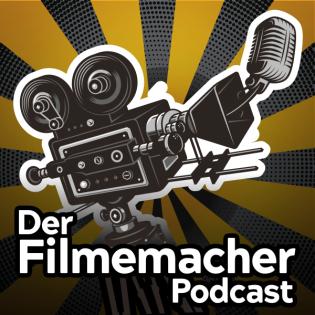 Der Filmemacher Podcast