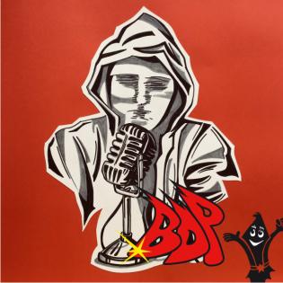 BDP Podcast
