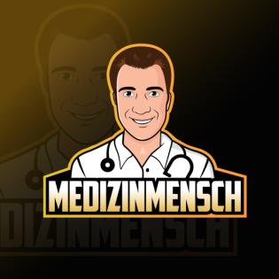 Medizinmensch — Merk-würdiges Medizinwissen !