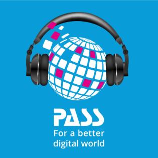 For a better digital world