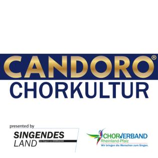 CANDORO Chorkultur