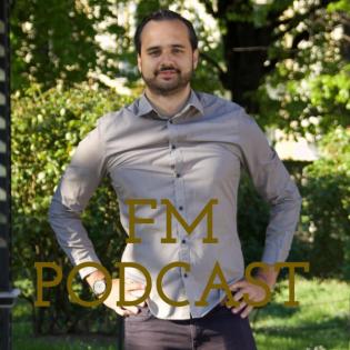 FM PODCAST