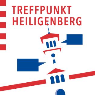 Treffpunkt Heiligenberg