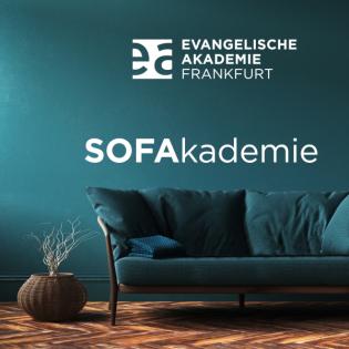 Sofa-Akademie