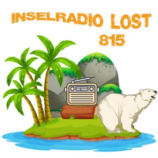 Inselradio LOST 815
