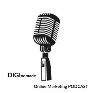 Diginomade's Podcast