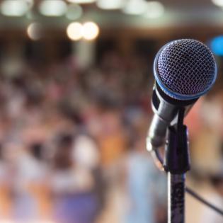 Podcasten lernen - Audio-Kurs mit Tipps direkt zum Mitmachen