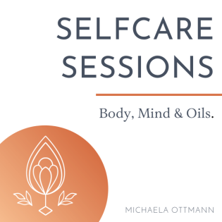 Selfcare Sessions mit Body, Mind & Oils