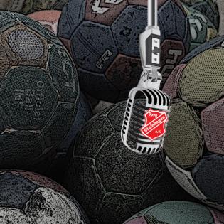Harzfrei - Der Handball Podcast Steinhagen