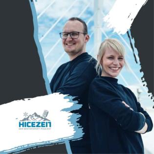 hICEzeit