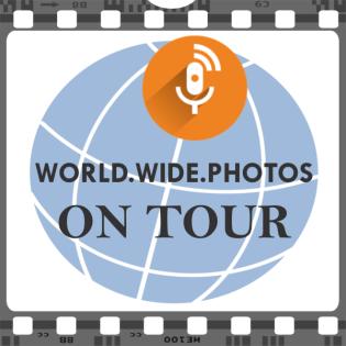 Weltreise mit ohne Corona