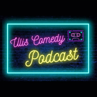 Uli On Air Comedy Podcast