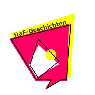DaF-Geschichten