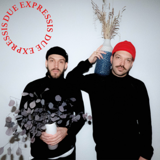 DUE EXPRESSIS
