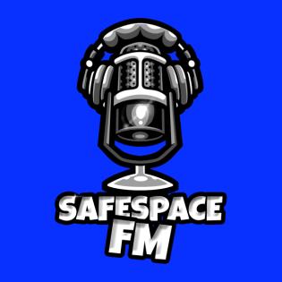 Safespace FM