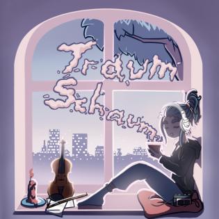 TraumSchaum - Music