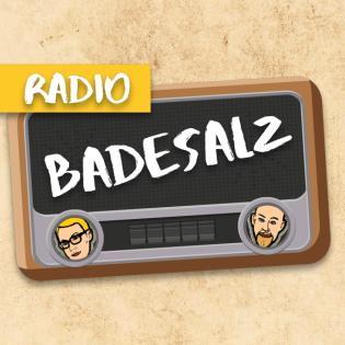 Radio Badesalz