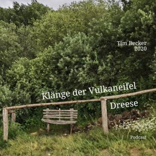 Klänge der Vulkaneifel | Dreese
