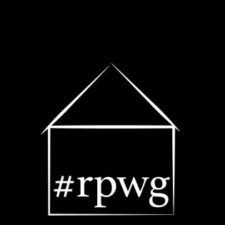 re:publica WG