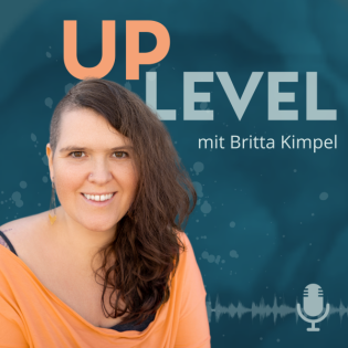 UPLEVEL Podcast