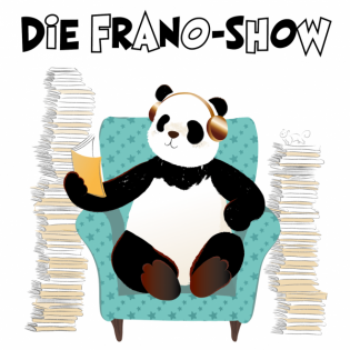 Die Frano-Show