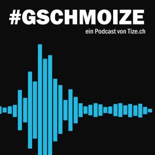 Gschmoize