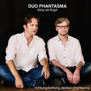 Duo Phantasma
