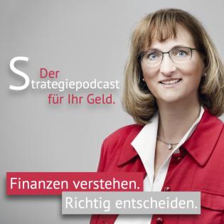 Finanzen verstehen, richtig entscheiden