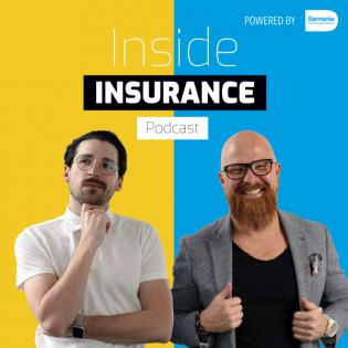 Inside Insurance powered by Barmenia