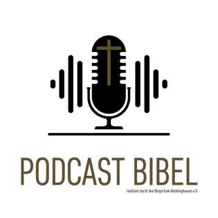cityREdio Kino-Podcast vom Bürgerfunk Recklinghausen e.V.