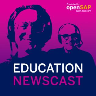 Education NewsCast