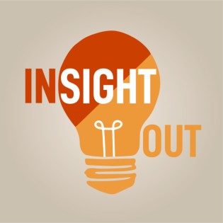 Insight-Out