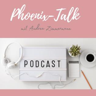 Phoenix-Talk